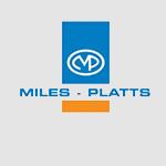 logo miles